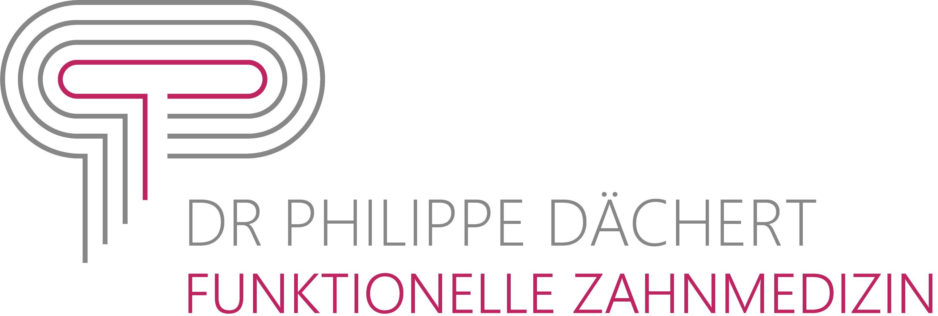 Dr. Philippe Dächert